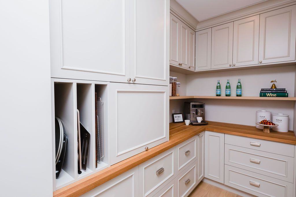 mainfamily indoors furniture cabinet